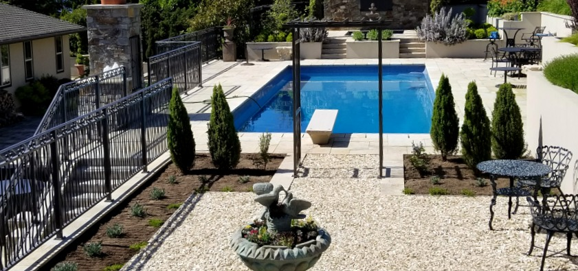 Pool-railings-1-960x450 (2)