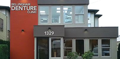 bham denture clinic