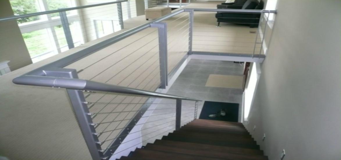 cable-railing-4-interior960x450