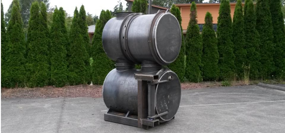 incinerator2-960x450